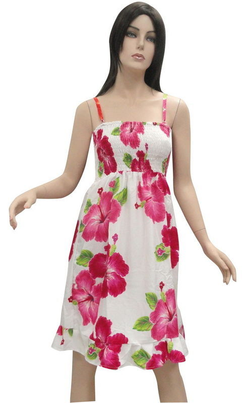 Allover Floral Printed Halter Tube dress Backless Boob Cocktail Tunic Valentine