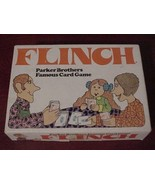 VINTAGE BOARD GAME PARKER BROS