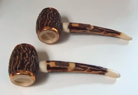 Pipe_salt_and_pepper_hawaii3