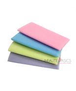 Exfoliating Towel Nylon Body Wash Cloth - SA100... - $4.98