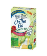 Crystal_light_on_the_go_green_tea_raspberry_10_ct_pack_of_3_thumbtall