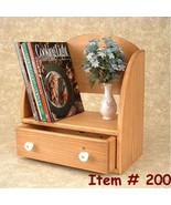 Kitchen Accessories - Bakers Shelf - Buggy Seat -  - $49.95