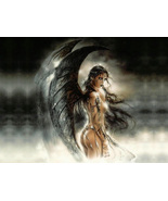 Sexy Nympho Open To Anyone & Everything Spirit Lover Sex Entity No Demon Haunted - $39.99