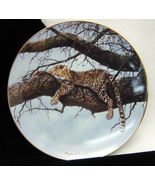 Douglas A Manning Big Cats of the World Set of ... - $143.54