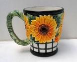 032012_sunflower_mug_2_thumb155_crop