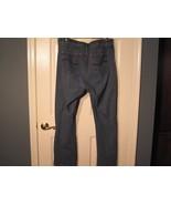 Lee Comfort Waistband Size 16 - $15.00