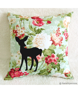 2013_floral_pillow_deer_in_my_garden_green_thumbtall