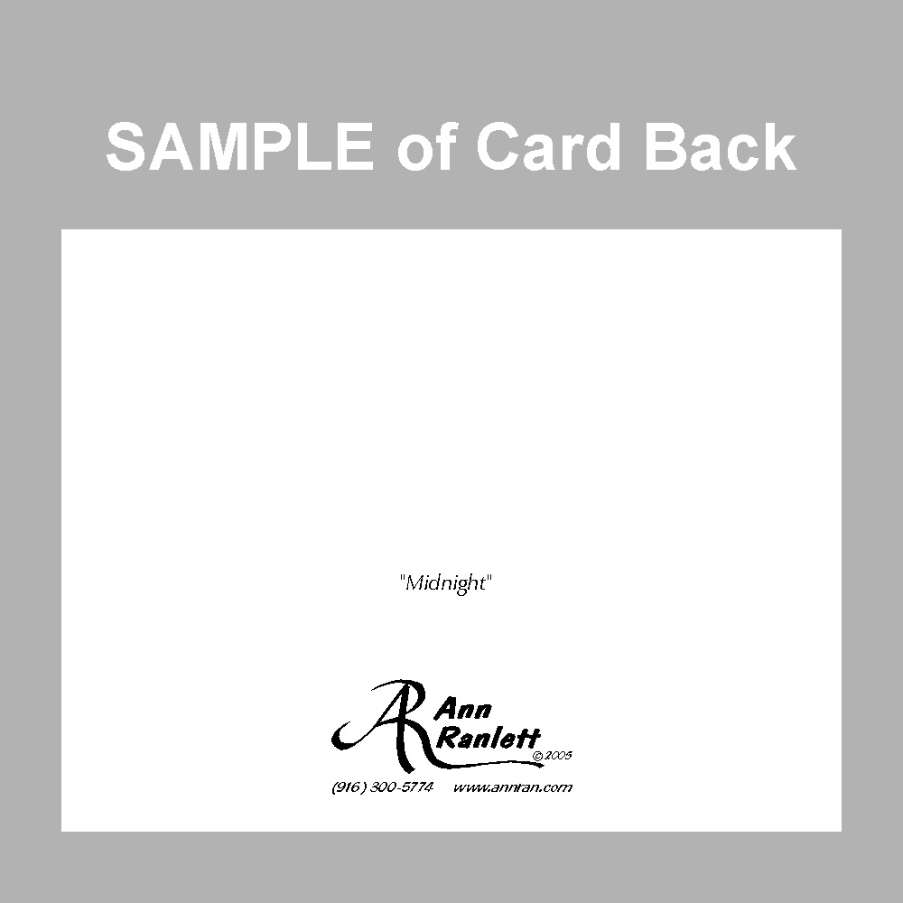Sample_of_card_back
