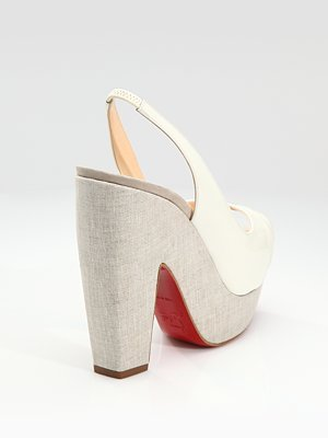 Mrs_propre_140_slingbacks_1