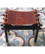 Chair2_thumbtall