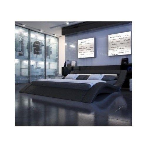 for Bedding sets for black furniture