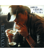 Jared Louche - Covergirl CD Chemlab Industrial ... - $2.00
