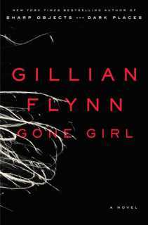 *NEW!* Gone Girl: A Novel By Gillian Flynn eBook PDF, ePub Download