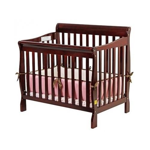 baby_crib_convertible.jpg