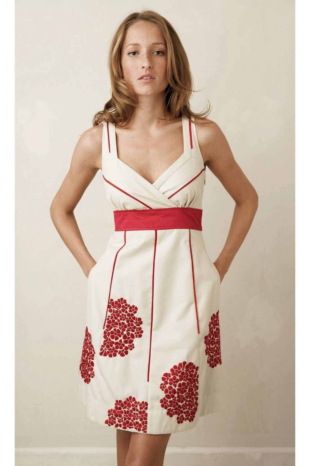 Coupon code anthropologie 2018