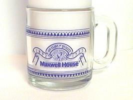 Entenmann's Bakery Maxwell House Coffee Mug 100... - $6.95