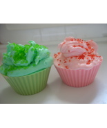 Cupcake_soaps_of_2_new__thumbtall