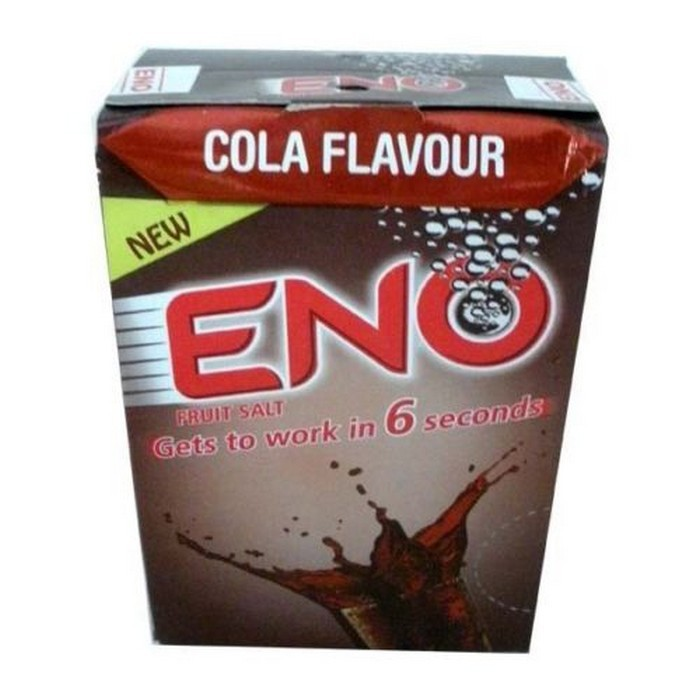 Eno coupon code