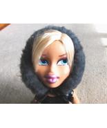 Sheepskin Ear Muffs/Warmers EUC - $12.97