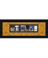 St. Olaf College (Northfield, MN) Officially Li... - $42.99
