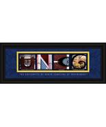 University of North Carolina at Greensboro Offi... - $36.54