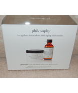 Philosophy Miracle Worker Anti-Aging Retinoid P... - $77.00