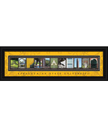 Appalachian State University Officially License... - $36.95