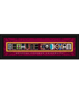 Bethune-Cookman University Officially Licensed ... - $36.95