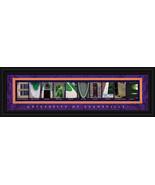 University of Evansville Officially Licensed Fr... - $36.54
