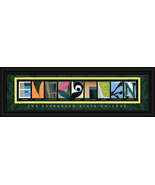 The Evergreen State College Officially Licensed... - $36.54