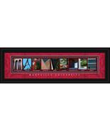 Maryville University Officially Licensed Framed... - $42.99