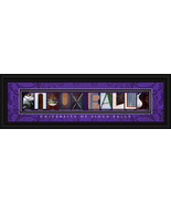 University of Sioux Falls Officially Licensed F... - $36.95