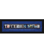 Tennessee State University Officially Licensed ... - $36.54