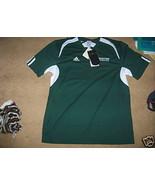 ADIDAS ClimaCool Men Training Workout T Shirt F... - $19.99