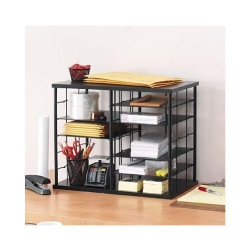 Office Accessory Desktop Organizers Folder Supplies teacher desk