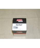 Baldwin Emission Filter SA2047 - $4.75
