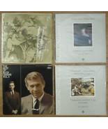 Record Album Qty 4 Buck Owens Sennfl Stoltzer L... - $19.92