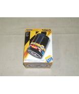 NAPA 1060 Oil Filter - $5.79