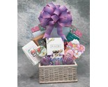 Buy Mothers day gift: Because You're Special gift basket