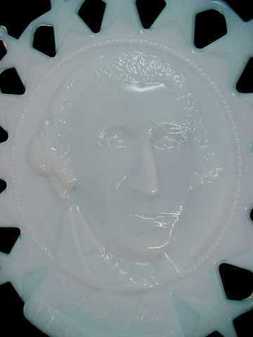 Georgewashingtonplate3