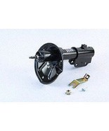 Monroe 71375 Sensa-Trac Struts and Cartridge - $19.00