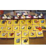 Raine Drops COMPLETE Set  of 30 Kids Children B... - $999.99
