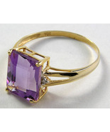 Gold_square_amethyst_thumbtall