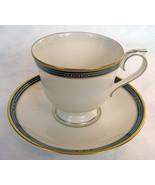 Lenox China Langdon Gate Ambassador Collection ... - $39.99