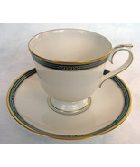 Lenox China Langdon Gate Ambassador Collection ... - $39.99