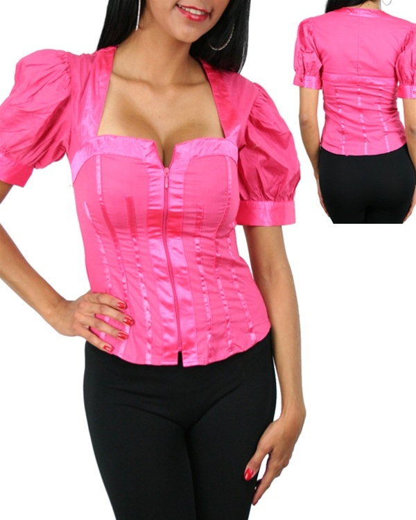 Tr124-2858pink-2