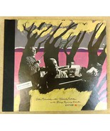 Victor Beethoven Concerto No 4 Record Albums Qty 4 - $31.83