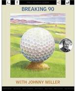 Breaking_90_with_johnny_miller__thumbtall