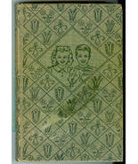 THE BOBBSEY TWINS 1950 Hard Cover Book  Laura Lee Hope 