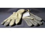 Buy Camelback Fast Fit Work/Tactical Gloves (L)